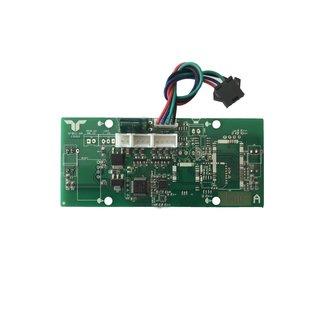 Hoverboard Sensorboard Gyroscope Taotao NFBV1.6