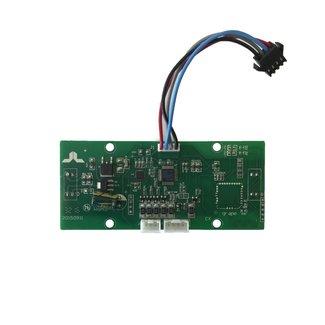 Hoverboard Sensorboard Gyroscope Taotao 20150911