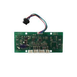 Hoverboard Sensorboard Gyroscope Taotao G2.32