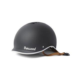 Thousand Thousand Heritage Helmet