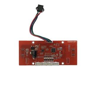 Hoverboard Hoverboard Sensorbord Gyroscope Lenzod