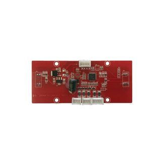 Hoverboard Hoverboard Sensorbord Gyroscope BG-P001-F-REV1