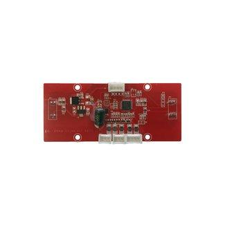 Hoverboard Sensorbord Gyroscope BG-P001-F-REV1