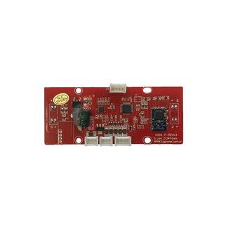Hoverboard Hoverboard Sensorbord Gyroscope C004-F-REV4.3