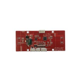 Hoverboard Sensorbord Gyroscope BG-P001-F-REV7-94V