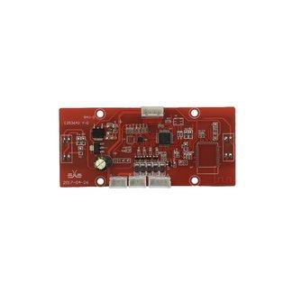 Hoverboard Sensorbord Gyroscope E253642