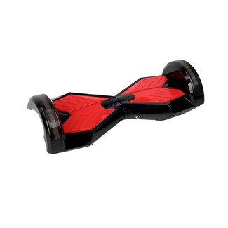 Hoverboard Hoverboard Kappenset 8 inch
