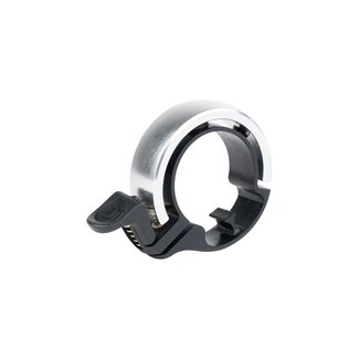 Knog Oi Classic Bicycle Bell