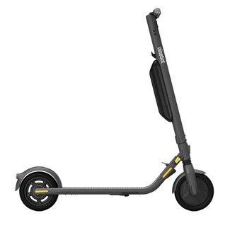 Segway-Ninebot Segway-Ninebot Kickscooter E45