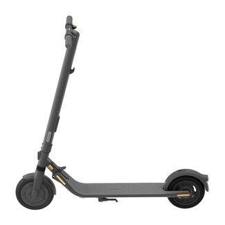 Segway-Ninebot Segway-Ninebot Kickscooter E25