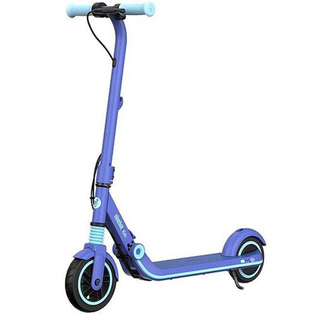 Segway-Ninebot KickScooter Zing E8