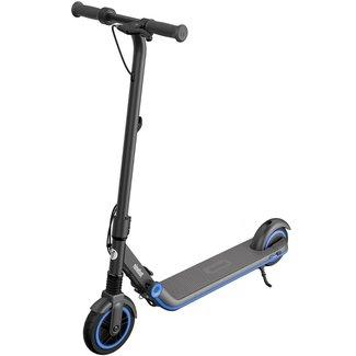 Segway-Ninebot Segway-Ninebot KickScooter Zing E10