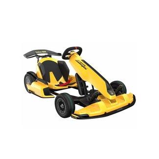 Segway-Ninebot Segway-Ninebot Gokart Pro Lamborghini Edition