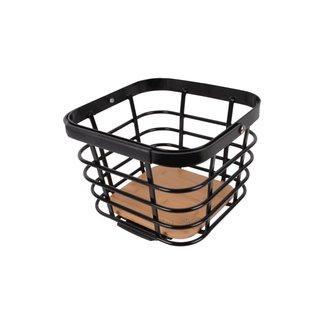 Phatfour Phatfour High Basket