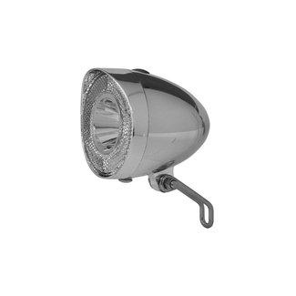 Union Headlight