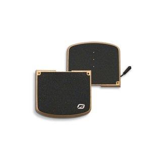 Onewheel Onewheel Pint Surestance Footpads