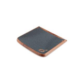 Onewheel Onewheel Surestance Pro Footpad