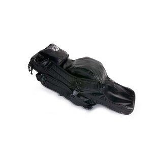 Onewheel Onewheel Backpack