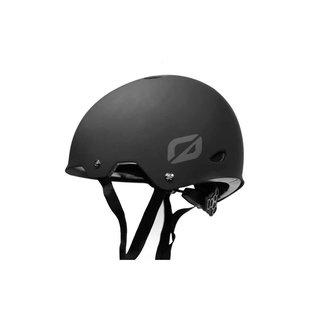 Onewheel Onewheel Triple 8 Helm