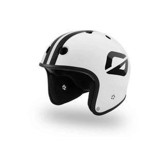 Onewheel Onewheel S1 Retro Helm