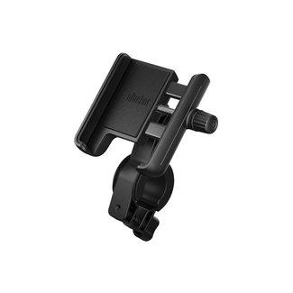 Segway-Ninebot Segway-Ninebot Phone Holder