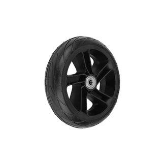 Segway-Ninebot Segway-Ninebot Kickscooter Rear Wheel