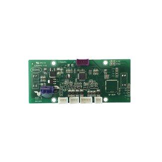 Hoverboard Sensorbord Gyroscope Taotao G2
