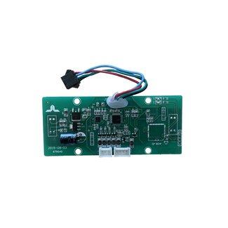Hoverboard Sensorbord Gyroscope Taotao 2015-08-03