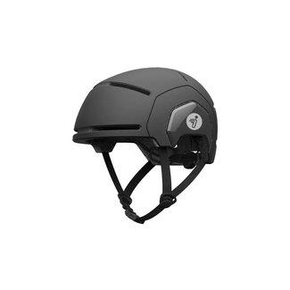 Segway-Ninebot Segway-Ninebot Helm