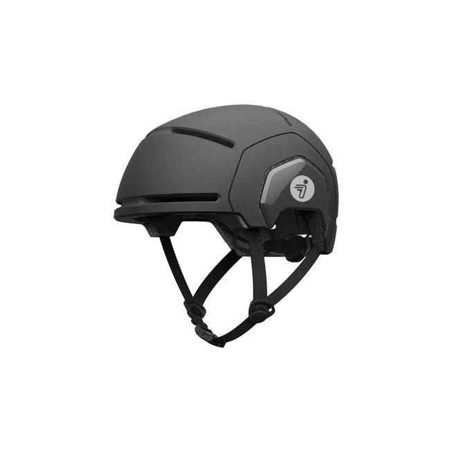Segway-Ninebot Segway-Ninebot Helmet