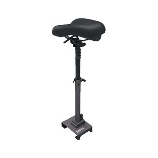 Segway-Ninebot Segway-Ninebot Kickscooter Max G30 Zadel