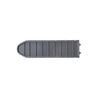 Segway-Ninebot Segway-Ninebot Kickscooter Max G30L Bodemplaat