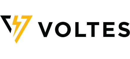 Voltes | Your partner in Electric Mobility