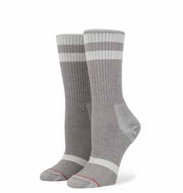 Stance STANCE Classic Uncommon Crew Grey (38-41)