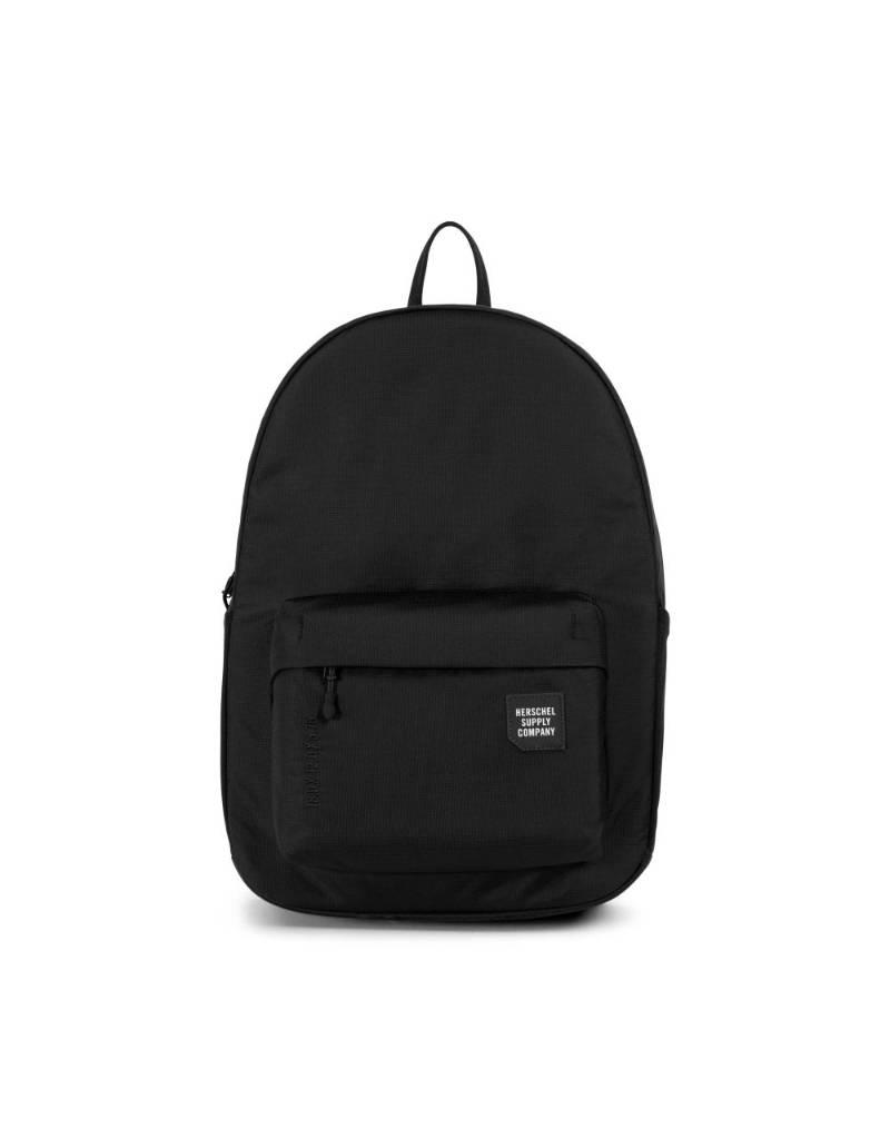 7b5a839d9e8 HERSCHEL Rundle black - sneak