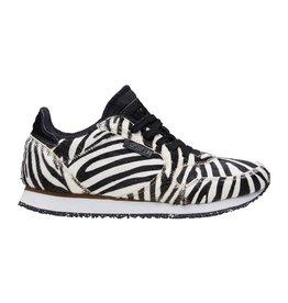 Woden Ydun II Pony Zebra