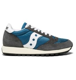 Saucony Jazz original vintage CAS/TEA