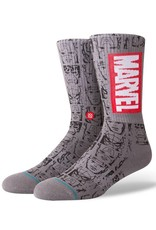 Stance Marvel Icons GRY (42 - 46)