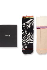Stance Cozy Holiday Box MUL (36 - 41)