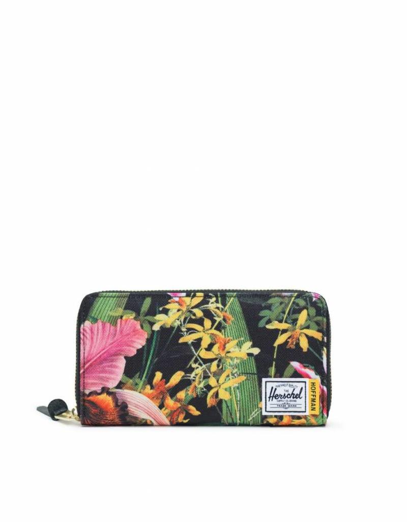 Herschel Thomas RFID Jungle Hoffman