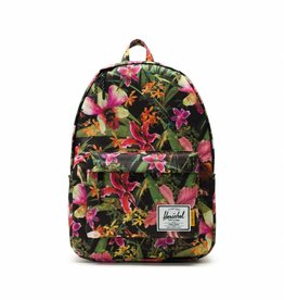 Herschel Classic X-Large Jungle Hoffman