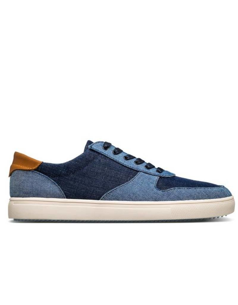 Clae Gregory Patchwork
