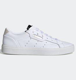 Adidas Sleek W CRYWHT