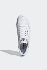 Adidas Continental 80 WHT