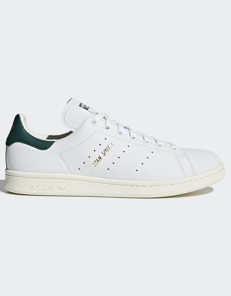 Adidas Stan Smith Green