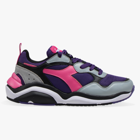 Diadora DIADORA WHIZZ RUN WN