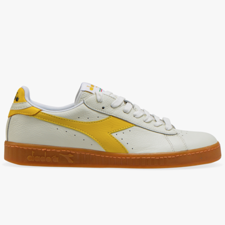 Diadora DIADORA GAME L LOW