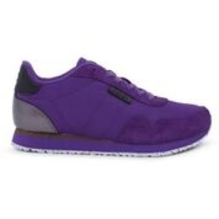 Woden Nora II Purple