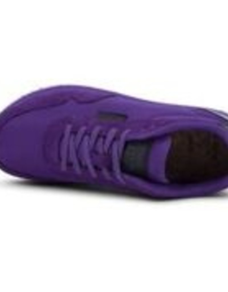 Woden Nora II Purple