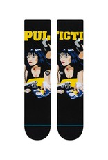 Stance Foundation Pulp Fiction (Large)